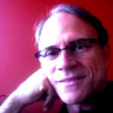 christopher demers (@ChristopherinHR)