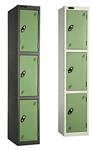How to Customize The Best Lockers For Your Workplace?