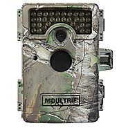 Moultrie M 1100I Game Camera
