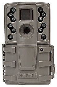Moultrie A-30 Game Camera