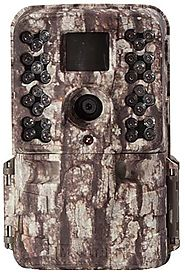 Moultrie M-40 Game Camera