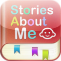 Stories About Me for iPad on the iTunes App Store