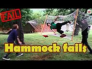 Hammock fails compilation