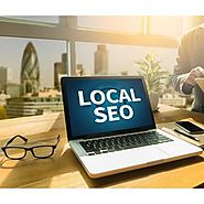 Your 10-Step Strategy to Successfully Managing Local SEO