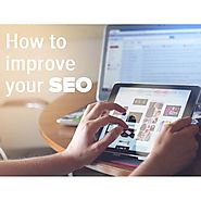 How to improve your SEO - 7 Quick but important tips for more backlinks