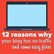 Blogging Mistakes - Here are 12 common mistakes and how to avoid them