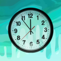 Painting with Time: Climate Change for iPad on the iTunes App Store