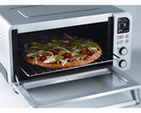 Best Countertop Convection Ovens Reviews and More
