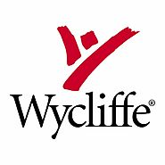 WYCLIFFE BIBLE TRANSLATORS: MIKE & KAREN OSBORN