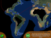 European Exploration: The Age of Discovery for iPad on the iTunes App Store
