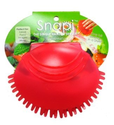 Snapi - The Single Handed Server - Watermelon Color