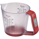 New - TAYLOR 3890 DIGITAL MEASURING CUP SCALE - 3890