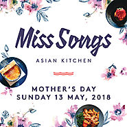 Celebrate Mother's Day At Miss Songs - The Ville