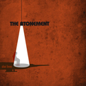 shai linne - The Atonement