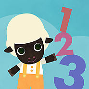 Fuzzy Numbers:Pre-K Foundation