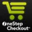 One Step Checkout (OSC | commercial)