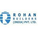 Rohan Group Reviews, Rohan Builders Complaints, Feedback |