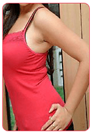 College Escorts in Hauz Khas @9810660170 ! Call Girls in Hauz Khas