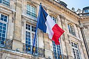 List of Universities & Colleges in France | Course, Fees, Eligibility, Exam Information