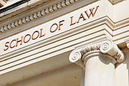 law Universities & Colleges in France | law Courses for International Students