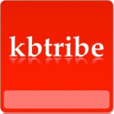 kbtribe | the official blog of #kbtribechat