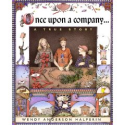Once Upon a Company