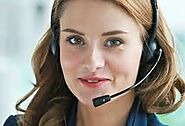 Creaghan Harry – How to Increase Call Center Productiveness by Outsourcing – Creaghan Harry aka Creaghan A Harry CEO ...