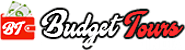 Budget Tours India, India Tours Budget, Best Tours in India