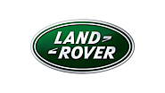 Download Land Rover USB Drivers For All Models | Phone USB Drivers