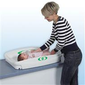 Baby Changing Units | Commercial Baby Change Units | Magrini