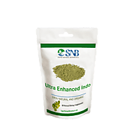 Buy Ultra Enhanced Indo Kratom Online - Fresh UEI Kratom at Super Natural Botanicals