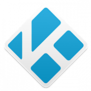 Free Download Kodi v17.6 APK for Android