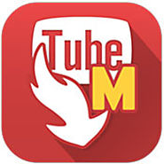 TubeMate - YouTube Video Downloader v2.5.0 APK Download for Android