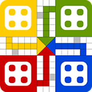 Ludo Game: 2018 Ludo Star Game V1.1 APK Download for Android