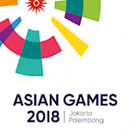 18th Asian Games 2018 Official App Latest Version 1.0.2 APK Download