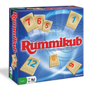 Rummikub, A Great Family Game