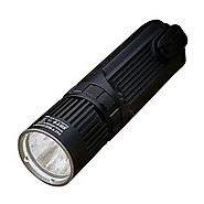 Best Long Durable USB Rechargeable Flashlights- Andrew-Amanda