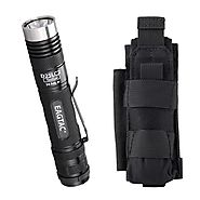 High Performance EagleTac Flashlights - Andrew-Amanda