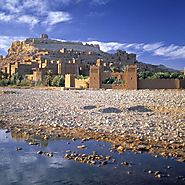 Morocco Tour Operator — 3D/2N The Jewel of the Nile Tours From Marrakech -...