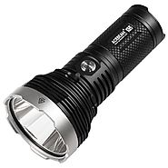 Best Tactical Flashlight | Wholesale Supplier Online