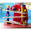 What Are The Best Marble Run For Toddlers