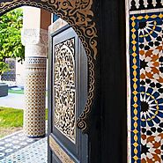 Morocco Tour Operator — 8D/7N The Sheltering Sky Tour - Welcome to Magic...