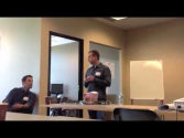 SocialHRCamp - Part II - Collaboration, Generosity & Discomfort - YouTube