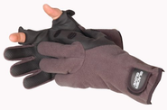 Best Fingerless Gloves For Men