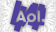 Steps To Sign In To AOL Account and AOL Mail Login Help