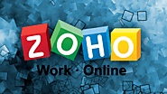 Zoho Mail Login, Sign In Guide And Zoho Free Email Login Guide: Login Email