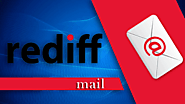 Rediffmail Login And Sign In Guide, Rediff mail login page