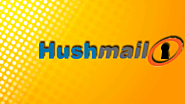 Hushmail sign in page, Login Guide To Hushmail Account and hushmail.com sign in