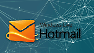 Guide To Hotmail Account Login, Sign In And Hotmail Webmail Login Help
