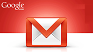 Gmail Login | Login To Gmail Account And Gmail.com Sign In Guide